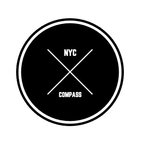@NYCCOMPASS -
