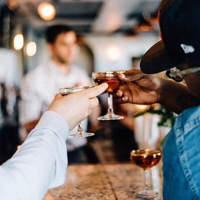 Plans for Saturday? Get your bourbon on at Bourbon Bash in NYC and DC this weekend! Cheers! . . . . . . . . #thisweekend #thissaturday #bourbon #bourbonbash #drinks #cheers #kentuckysfinest #bourbontasting #yum #nycevents #dcevents