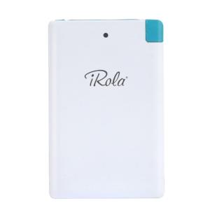 Pocket Phone Power Packs
