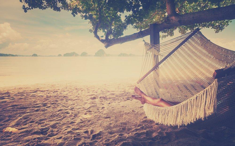 white hammock beach ushift copy.jpg