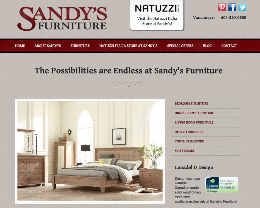 Home   Sandyu0027s Furniture, Vancouver And Victoria, BC.png