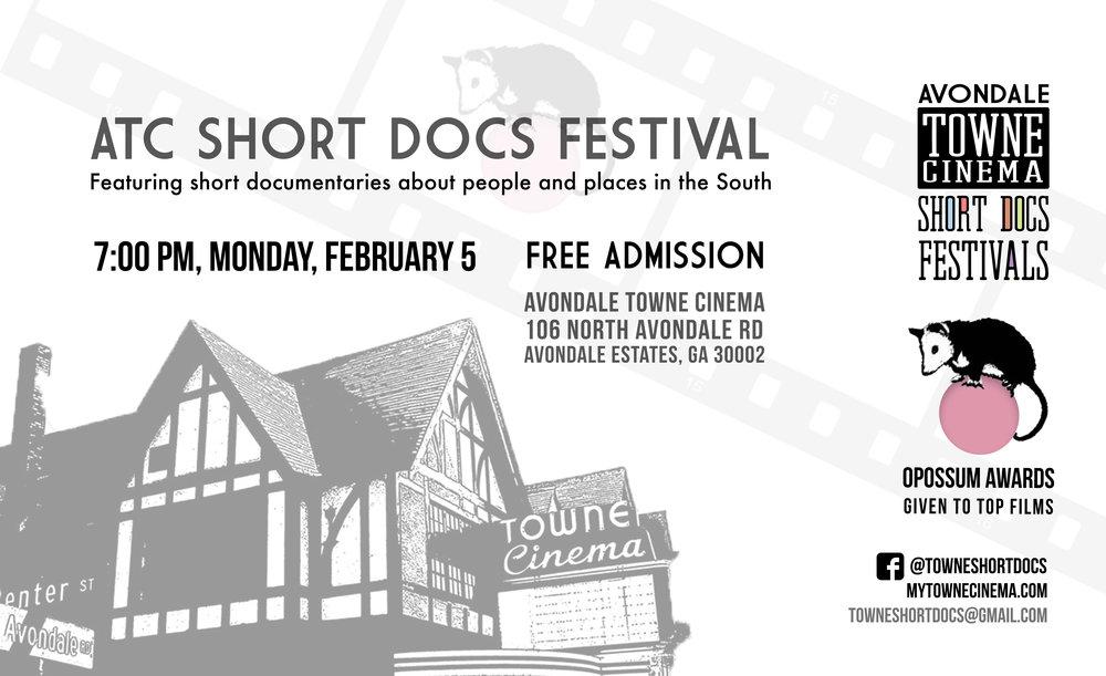 ATC Film Festival Poster - Feb18 - v.4.jpg