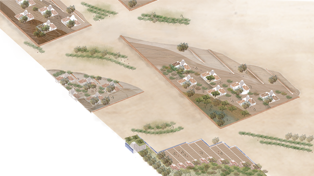 Axon_New town.png