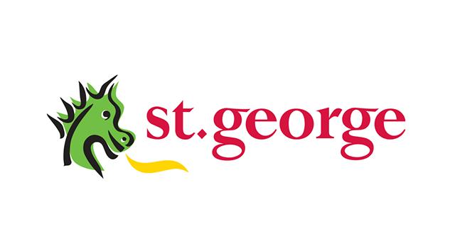 logo_St_George_Bank.png