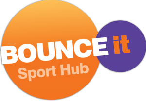 Bounceit-logo_vF1-300x210.png