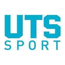 UTS Sport.jpeg