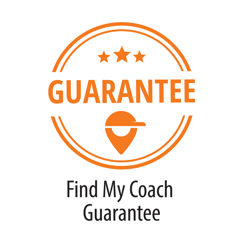 Guarantee Logo.png