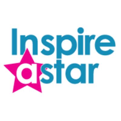Inspireastar Logo.png