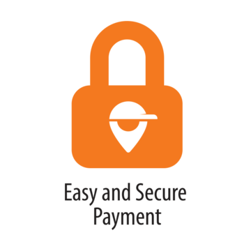 Secure Payment Logo.png