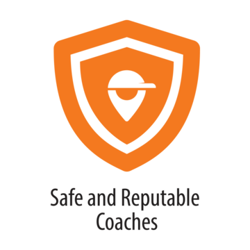 Coach Shield Logo.png