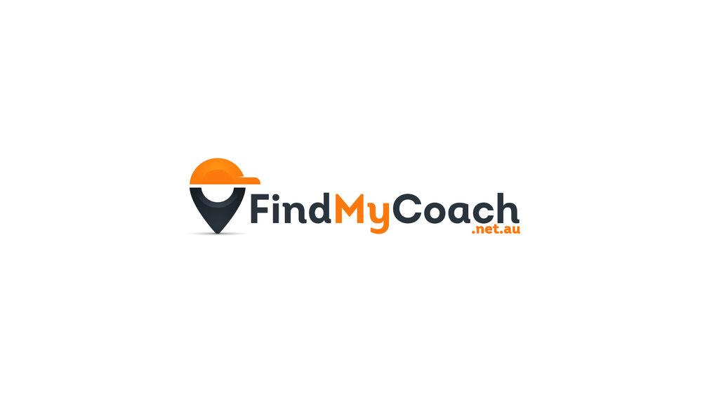 FindMyCoach---Logo-Design---URL.jpg