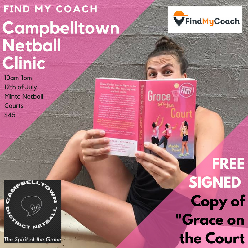 Minto Netball Clinic (1).png