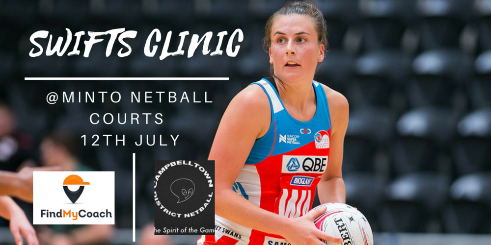 Campbelltown SWIFTS Clinic.png