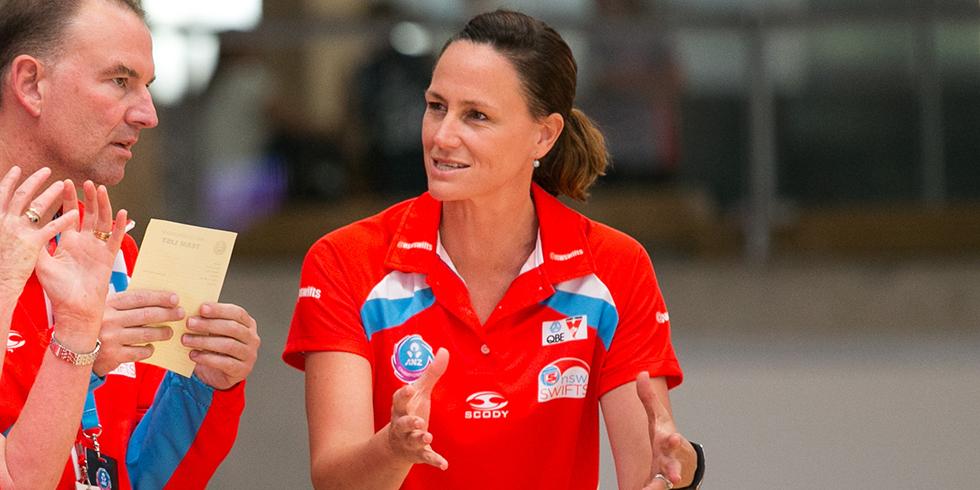 Megan-Anderson-Swifts-coaching-SLIDER.jpg