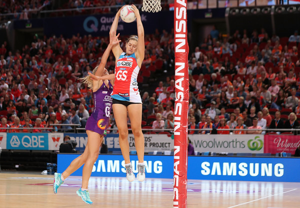 Sophie+Garbin+Super+Netball+Rd+1+Swifts+vs+dRhv-euUlG3l.jpg