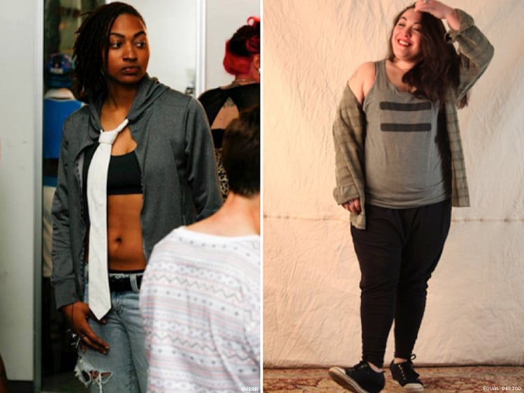 lgbt-fashion-body-positivity-x750.jpg