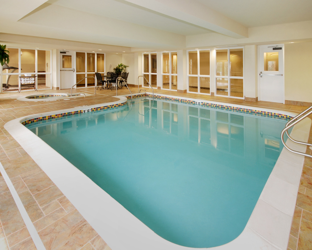 more hotel pics 019.jpg