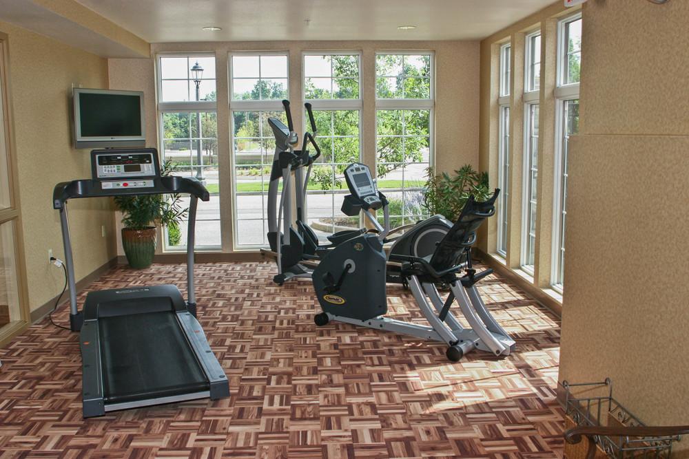 Fitness Center (EDIT).jpg