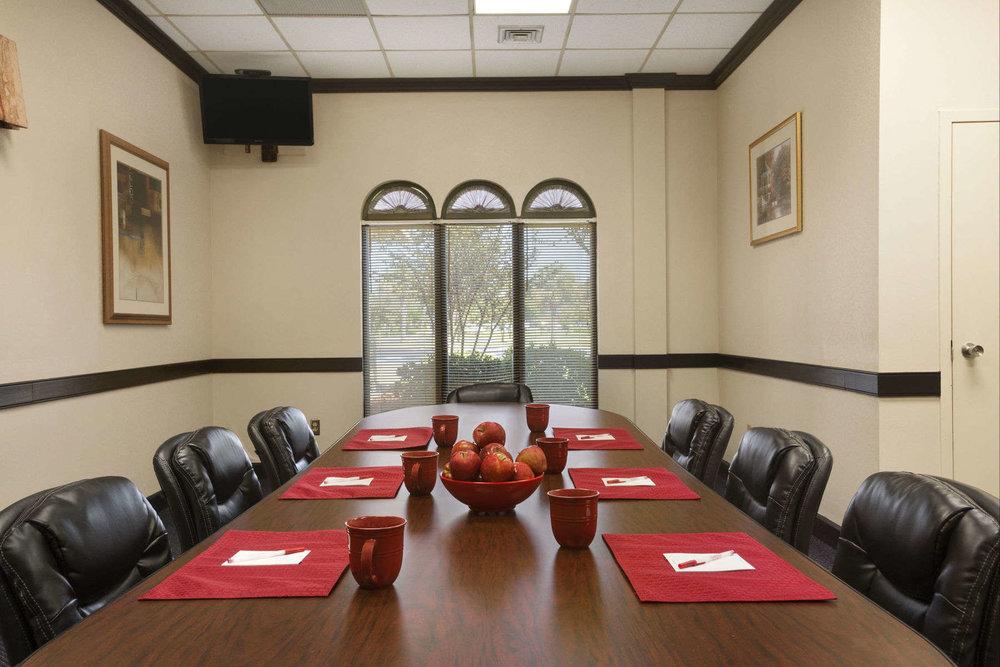 00085_meeting_room_2.jpg