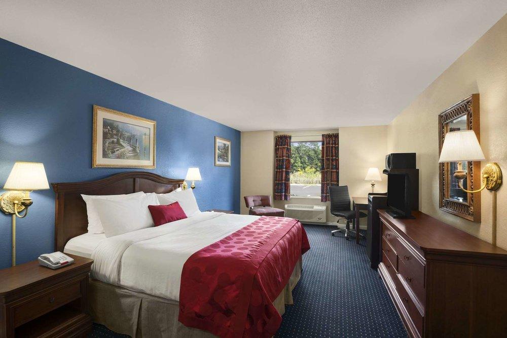 00085_guest_room_1.jpg