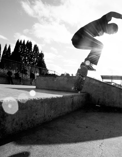 skate_3.jpg