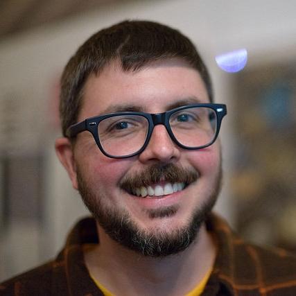 Ryan Bubnis