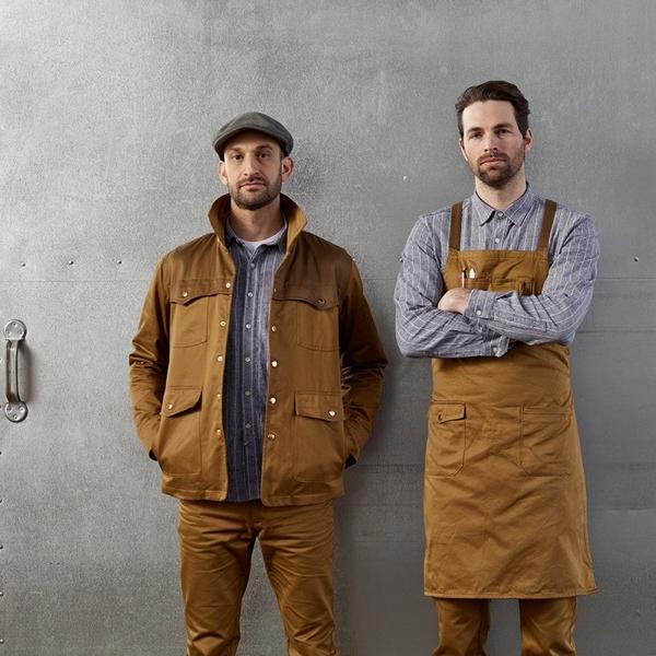 OMFGCO / Portland Designers,Makers