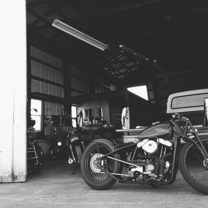 Motorcycles-05.jpg