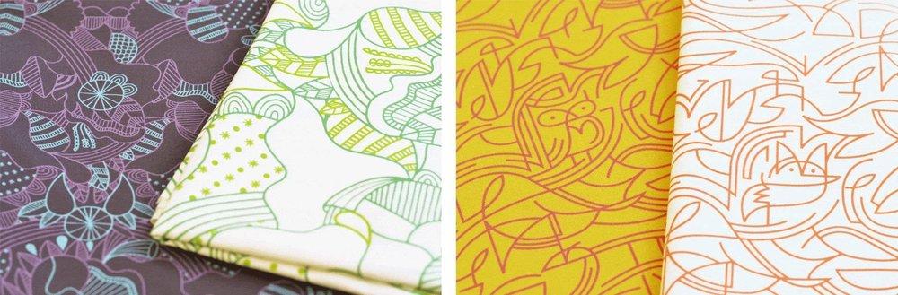 Pattern_5_fabrics3.jpg.2576x0_q85.jpg