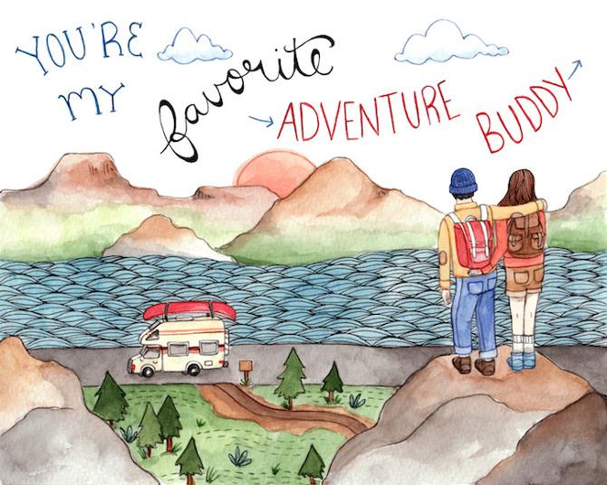 adventurebuddy-copy_670.jpg