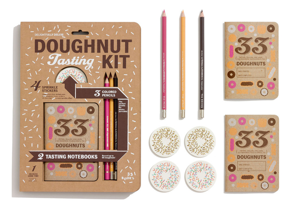 DOUGHNUT_KIT_LAY_DOWN_1024x1024.jpg