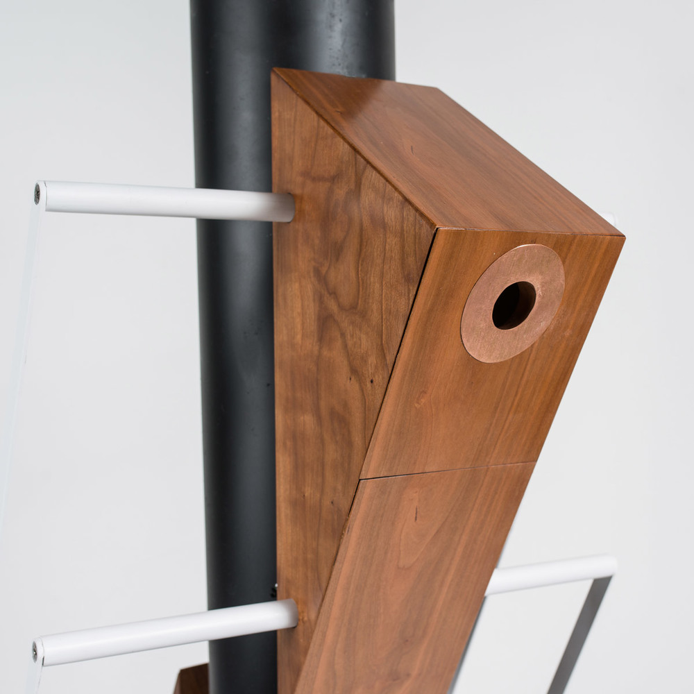 WeMake_Bird_Houses_2016_Eric_Delph_4-copy.jpg
