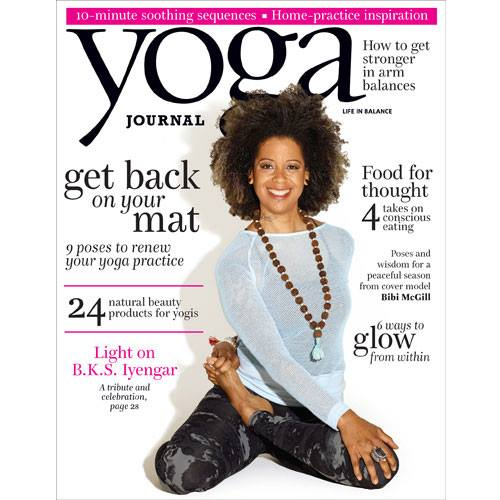 d598245e_YogaJournal Cover.jpg