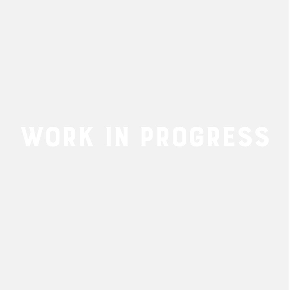 workinprogress@4x-100.jpg