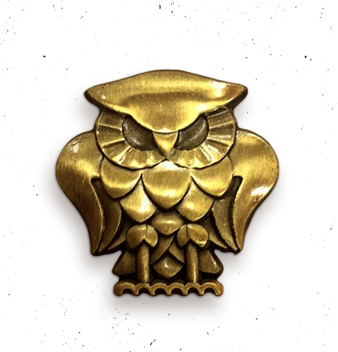 adam-trabold_owl-pin.png