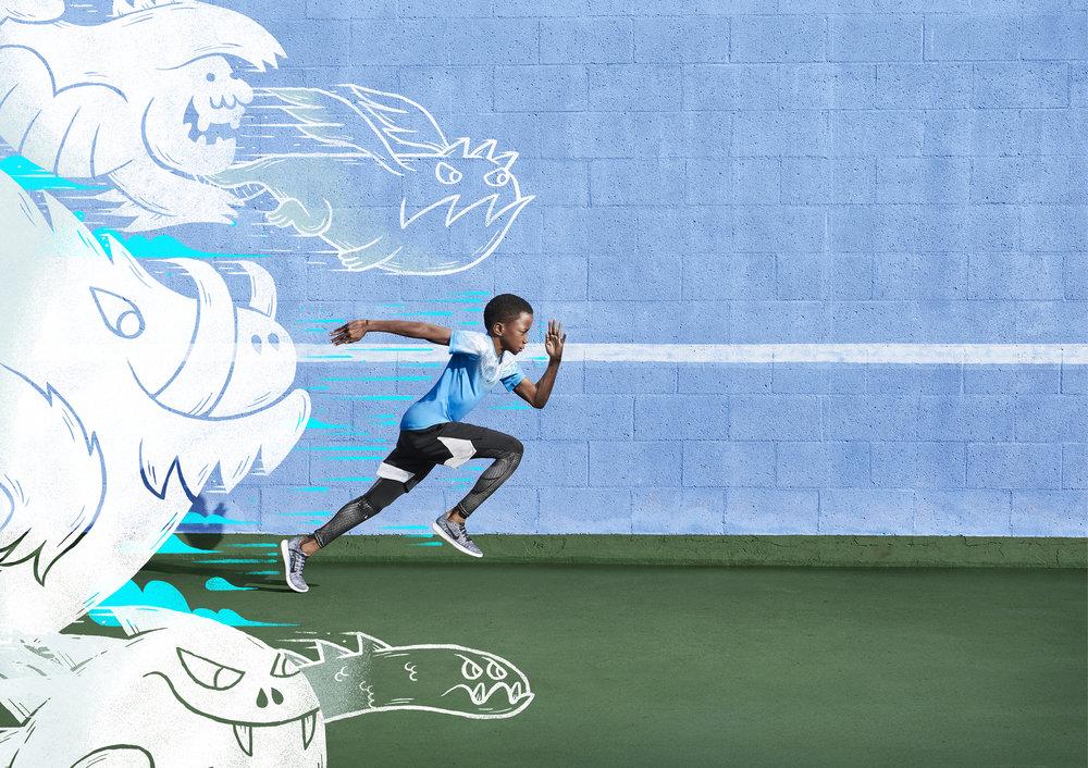 Jolby_Nike.jpg