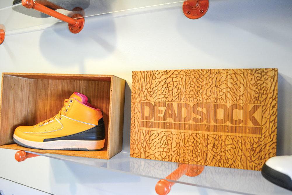 SnearkerSign_Deadstock_CM.jpg