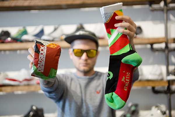 the-athletic-deadstock-coffee-socks-splash.jpg
