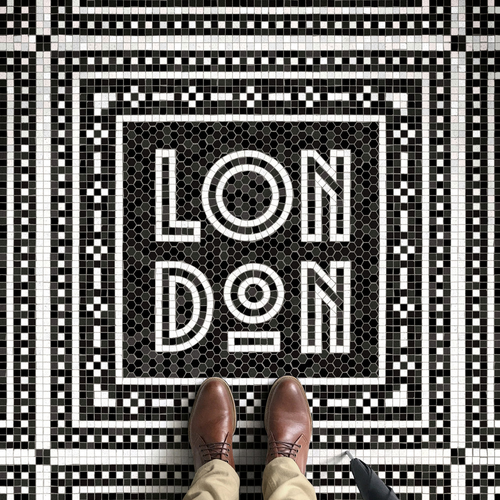 London_square.jpg
