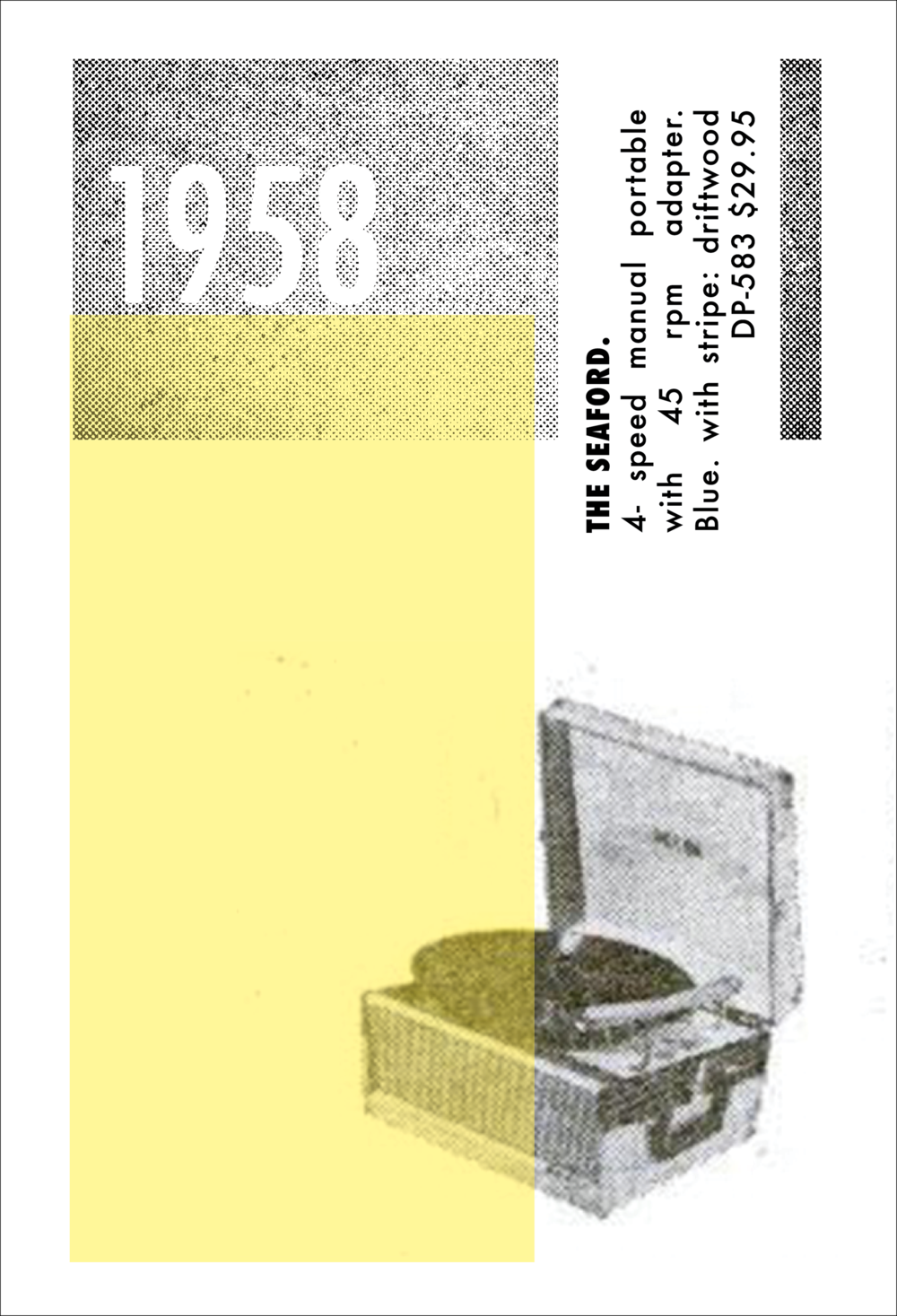 d36b56c7-2c4c-4676-9b8c-679f6a95eae1_rw_1920.png