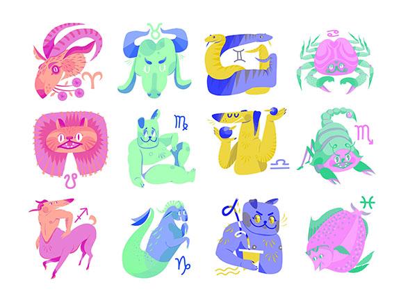 Zodiac_Icons.jpg