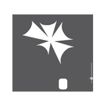 wacom_logo.png