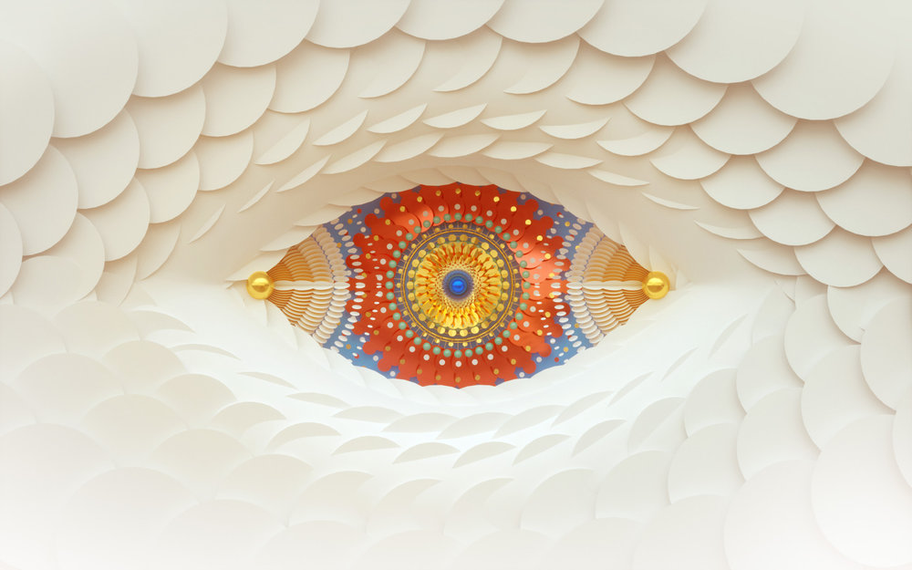 Eagle_Eye_1.jpg