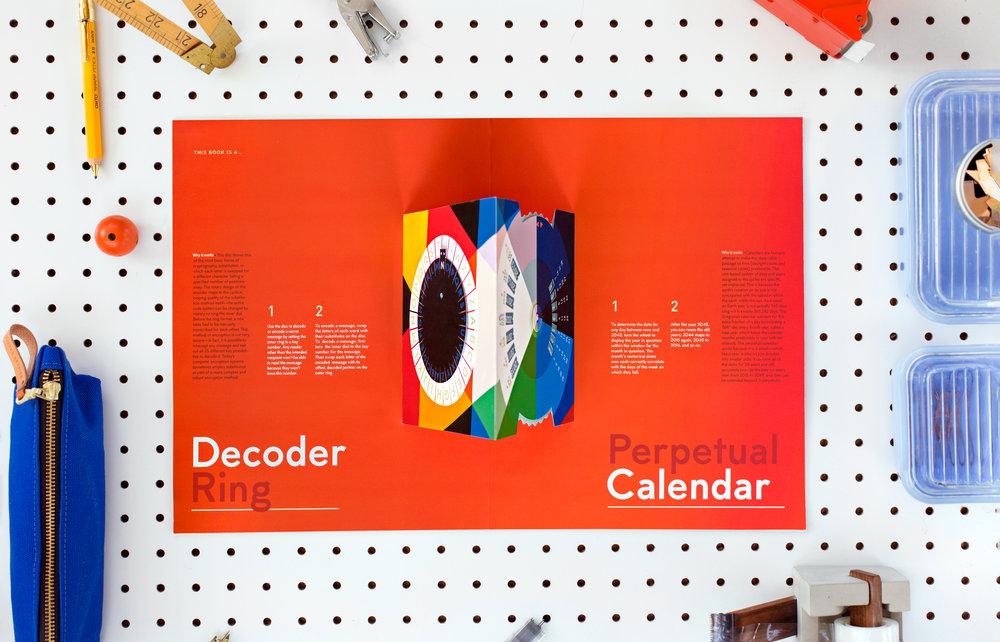 decoder1.jpg