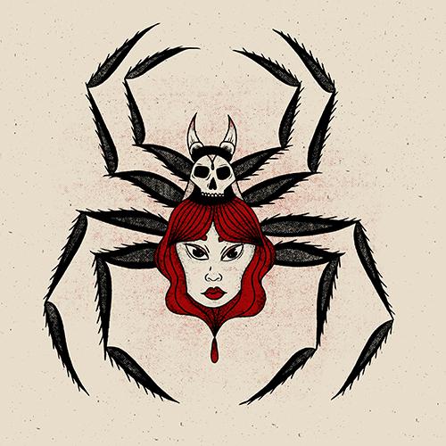 spider_queen.jpg