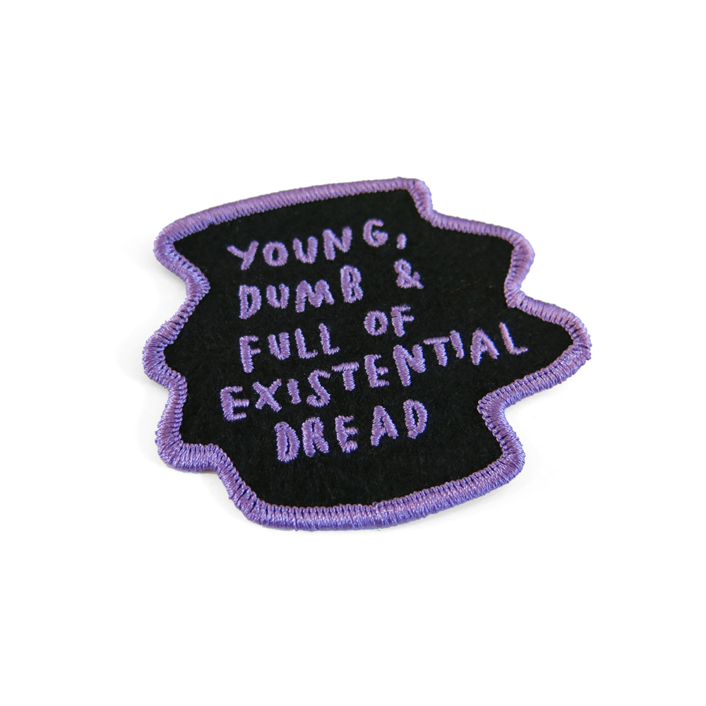 patches-dread-patch.jpg