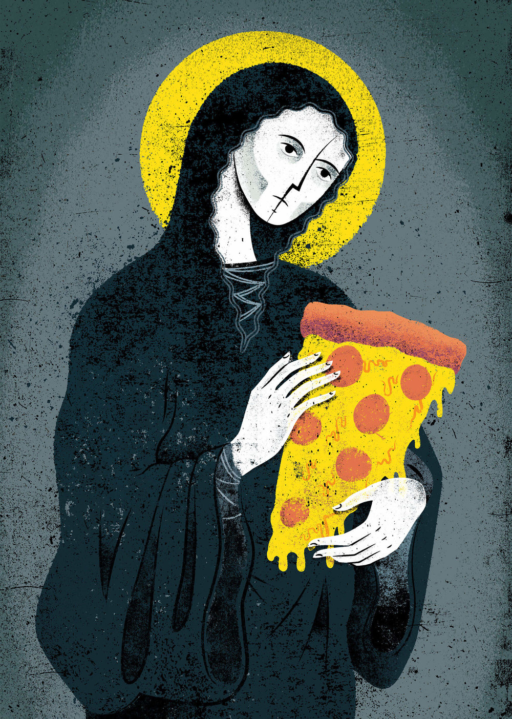 Pizza-maesta-01.jpg