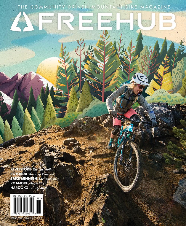 Freehub-issue-01-hero.jpg