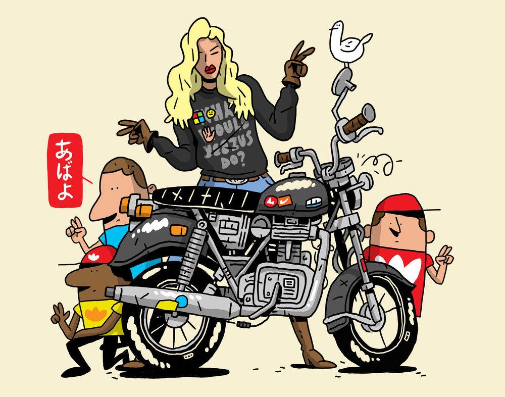 biker-chick--2_8_1600_c.jpg
