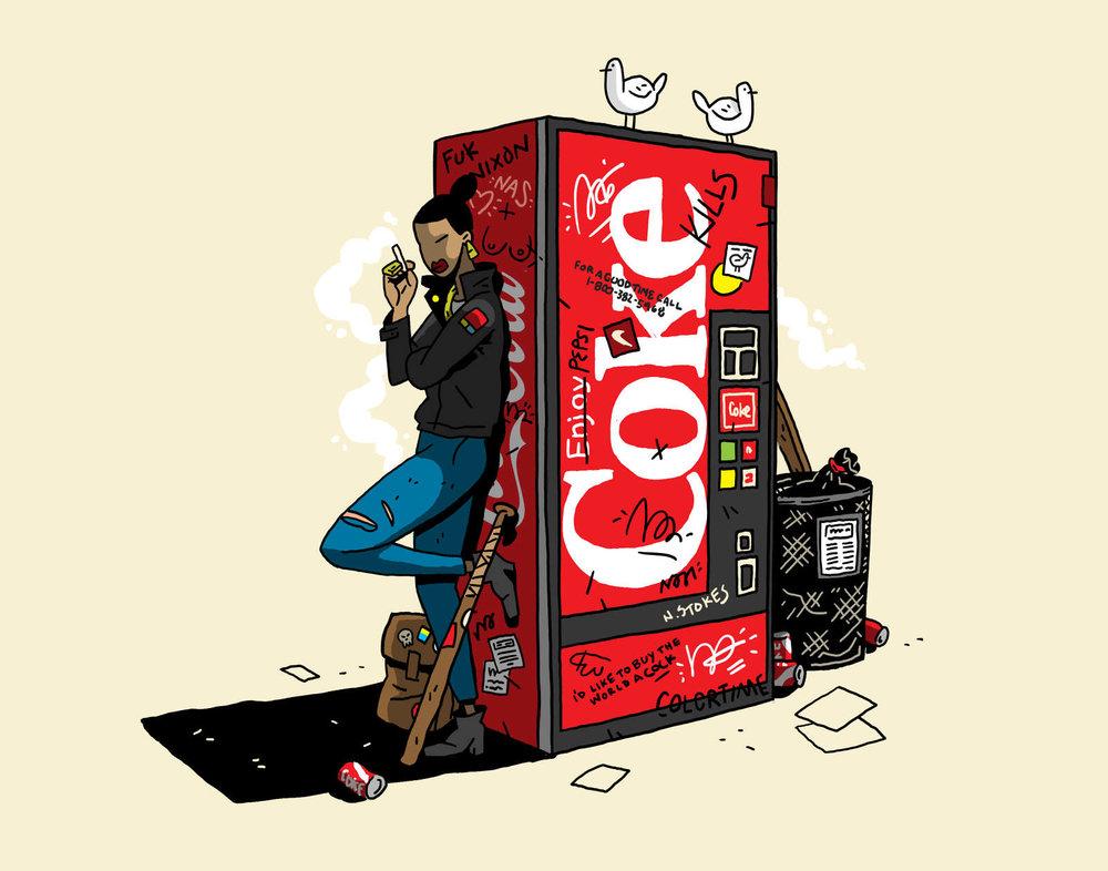 Coke_4_1600_c.jpg